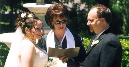 Justice Of The Peace Wedding.Justice Of The Peace Connecticut Deborah O Stiewing